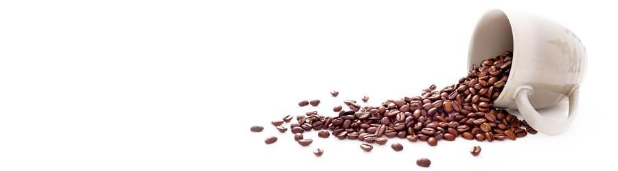 Caffè in grani Balletti