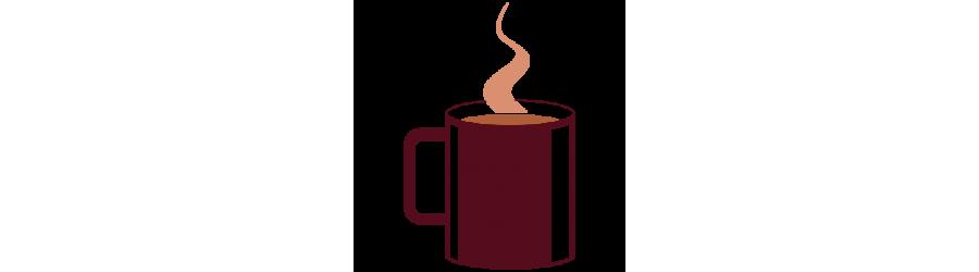 Capsule compatibili Nespresso bevande Balletti