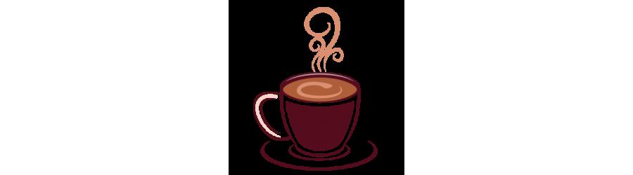 Capsule Caffè Balletti compatibili Nestcafè Dolcegusto